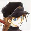 Hotaru-oz's avatar