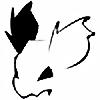 Hotaru-Suzume's avatar