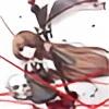 hotaru213's avatar