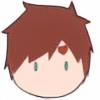 hotaru285's avatar