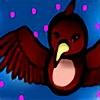 HotaruAka's avatar