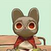 HotaruArc's avatar