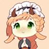 Hotaruhana's avatar