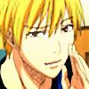hotaruka's avatar