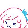 HotarukuKawai's avatar