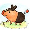 Hotarukun94's avatar