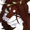HotaruMrr's avatar