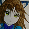 HotaruN's avatar