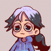 HotaruSuzuka's avatar
