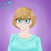 HotaruTheOtaku's avatar