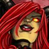 HotaruThodt's avatar