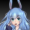 hotaruutan's avatar