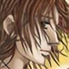 HotaruYagami's avatar