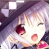 HotaruYami's avatar