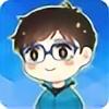 HotaruYuki's avatar