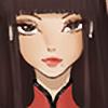 Hotary's avatar