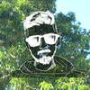 hotbagels's avatar
