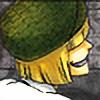 HotBlackAngel's avatar