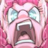 hotbloodedpinkieplz's avatar