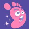 HotBrotCafe's avatar