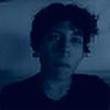 HotCackes's avatar