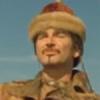HotCheerios's avatar
