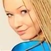 Hotchick881's avatar