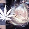 HotChilliPijpje's avatar