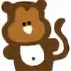 hotchip's avatar