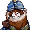 HotchkissTank's avatar