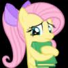 Hotchoctea100's avatar