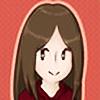 hotcoco7946's avatar