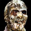 hotcorey69's avatar