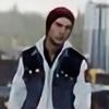 hotdamndel's avatar