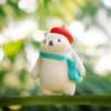 hotdance's avatar