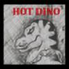 hotdino123's avatar