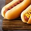 Hotdog22345676543's avatar