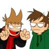 hotdog228's avatar