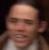 HOTDOGBOI's avatar