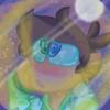 Hotdogeevee's avatar
