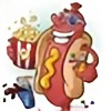 Hotdoog's avatar