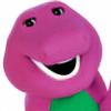 hotdoq's avatar