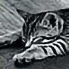 Hotekk's avatar