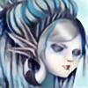 Hotel-Kittyfornia's avatar