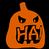 Hotel-Room-CIII's avatar