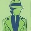 Hotel-Stares's avatar