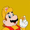 HotelMarioMaker's avatar
