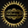 HotFantasy3D's avatar