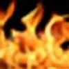 Hotflametattoo-pt's avatar