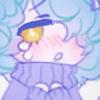 hotfrosting's avatar